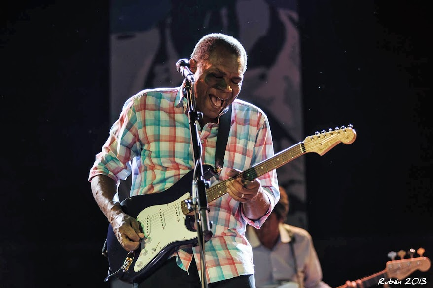 Robert Cray Band03