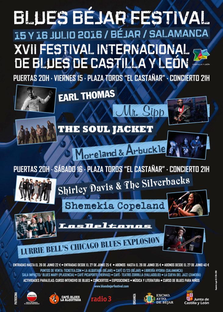 cartel-bluesbejar-2016