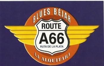ruta-66