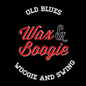 wax & boogie